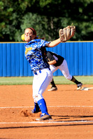 Stillwater High School Softball