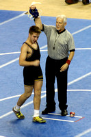 Stillwater High School Wrestling